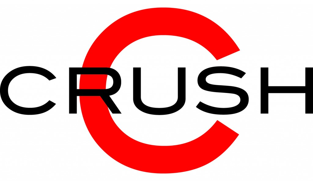 Crush_Logo